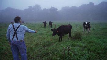 Rural America 2020 TV Spot, 'Animosity' - Thumbnail 8