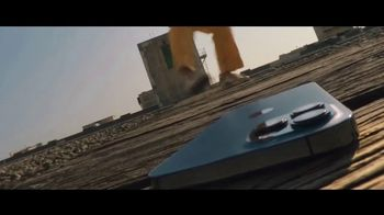 Apple iPhone 12 Pro TV Spot, 'Haz cine como en el cine' [Spanish] - Thumbnail 3