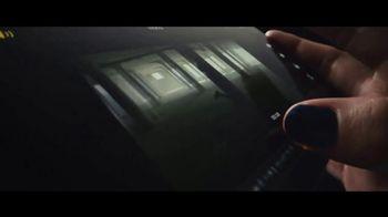 Apple iPhone 12 Pro TV Spot, 'Haz cine como en el cine' [Spanish] - Thumbnail 4