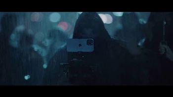 Apple iPhone 12 Pro TV Spot, 'Haz cine como en el cine' [Spanish] - Thumbnail 5