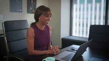 Delivering Jobs TV Spot, 'Interview' - Thumbnail 2