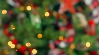 Michaels TV Spot, 'Holidays: 30% Off Floral & Decor' - Thumbnail 1
