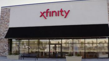 XFINITY Mobile TV Spot, 'The Most Reliable Network: Save $400' - Thumbnail 5
