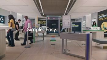 XFINITY Mobile TV Spot, 'The Most Reliable Network: Save $400' - Thumbnail 8