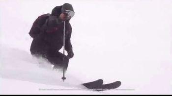 Toyota TV Spot, 'Dear Ski Instructor' [T2] - Thumbnail 3