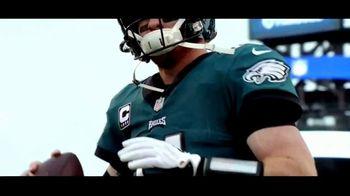 XFINITY TV Spot, 'NBC Sunday Night Football: Cowboys vs Eagles' - Thumbnail 1