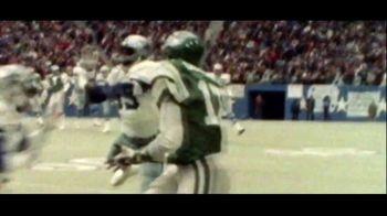 XFINITY TV Spot, 'NBC Sunday Night Football: Cowboys vs Eagles' - Thumbnail 2