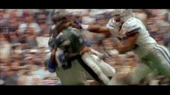 XFINITY TV Spot, 'NBC Sunday Night Football: Cowboys vs Eagles' - Thumbnail 8