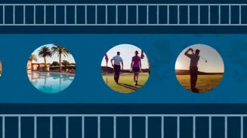 GolfPass TV Spot, 'Keys to the Kingdom Sweepstakes' - Thumbnail 6