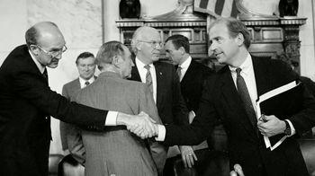 Biden for President TV Spot, 'Solutions for Us All' - Thumbnail 2