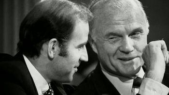 Biden for President TV Spot, 'Solutions for Us All' - Thumbnail 4