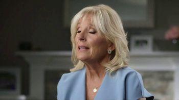 Biden for President TV Spot, 'Solutions for Us All' - Thumbnail 7