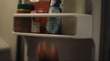Pillsbury Crescents TV Spot, 'Holidays: Opening Gifts' - Thumbnail 2