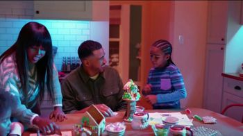 Target TV Spot, 'Bring More Meaning to Every Moment'