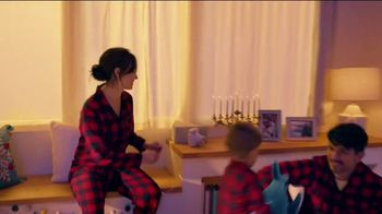 Target TV Spot, 'Bring More Meaning to Every Moment' - Thumbnail 5