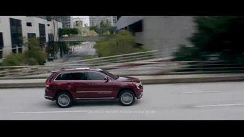 Jeep TV Spot, 'Que hace Jeep' [Spanish] [T1] - Thumbnail 1