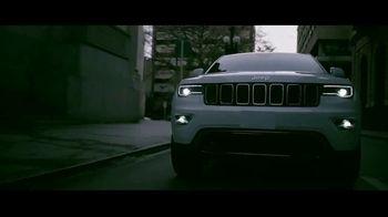 Jeep TV Spot, 'Que hace Jeep' [Spanish] [T1] - Thumbnail 2