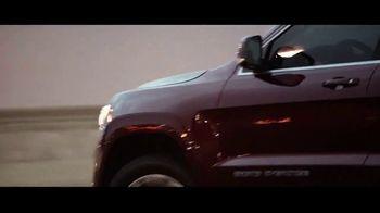 Jeep TV Spot, 'Que hace Jeep' [Spanish] [T1] - Thumbnail 3