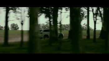 Jeep TV Spot, 'Que hace Jeep' [Spanish] [T1] - Thumbnail 5