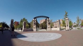 Purdue University College of Agriculture TV Spot, 'Virtual Visit' - Thumbnail 1