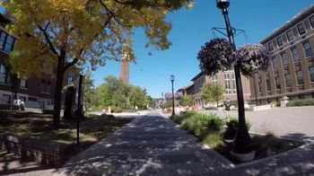 Purdue University College of Agriculture TV Spot, 'Virtual Visit' - Thumbnail 9