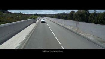 2020 Maserati Levante TV Spot, 'Elevate' [T2] - Thumbnail 2