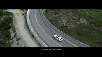 2020 Maserati Levante TV Spot, 'Elevate' [T2]