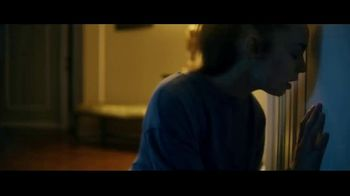 Songbird - 4 commercial airings