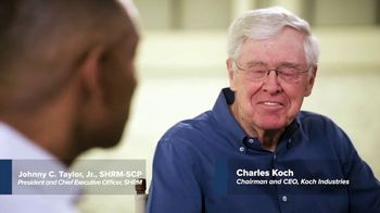 Koch Industries TV Spot, 'Our Most Valuable Asset: Our Employees'