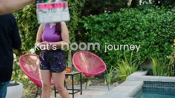 Noom TV Spot, 'Kat's Journey' - Thumbnail 1