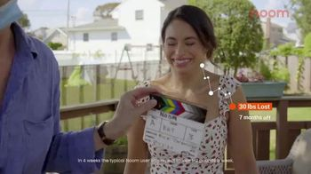 Noom TV Spot, 'Kat's Journey' - Thumbnail 7