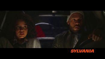 Sylvania Headlight Bulbs TV Spot, 'Switch Today, See Better Tonight' - Thumbnail 8
