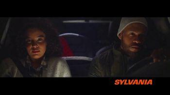 Sylvania Headlight Bulbs TV Spot, 'Switch Today, See Better Tonight' - Thumbnail 2