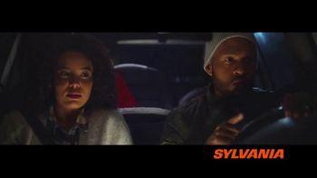 Sylvania Headlight Bulbs TV Spot, 'Switch Today, See Better Tonight' - Thumbnail 4