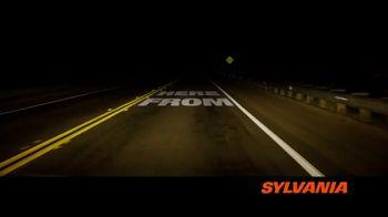 Sylvania Headlight Bulbs TV Spot, 'Switch Today, See Better Tonight' - Thumbnail 6