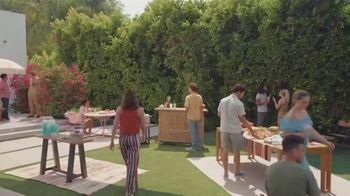 Bud Light Seltzer TV Spot, 'Lovin' It' - Thumbnail 1