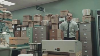 Bud Light Seltzer TV Spot, 'Lovin' It' - Thumbnail 10