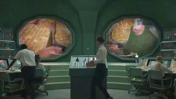 Bud Light Seltzer TV Spot, 'Lovin' It' - Thumbnail 3