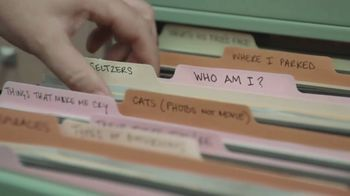 Bud Light Seltzer TV Spot, 'Lovin' It' - Thumbnail 7