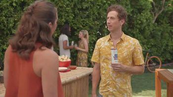 Bud Light Seltzer TV Spot, 'Lovin' It' - Thumbnail 9