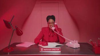 Bud Light Seltzer TV Spot, 'Lovin' It' - 13 commercial airings
