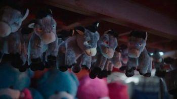 Oreo TV Spot, 'The Fair' Song by Jamie Lidell - Thumbnail 3