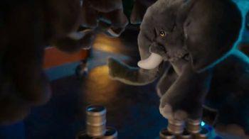 Oreo TV Spot, 'The Fair' Song by Jamie Lidell - Thumbnail 4