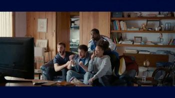 Miller Lite TV Spot, 'Sounds Like It's Miller Time, Bears Fans' - Thumbnail 6
