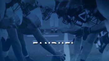 FanDuel Sportsbook TV Spot, 'Sunday Showdown: Indianapolis vs. Chicago' - Thumbnail 2