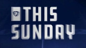 FanDuel Sportsbook TV Spot, 'Sunday Showdown: Indianapolis vs. Chicago' - Thumbnail 3