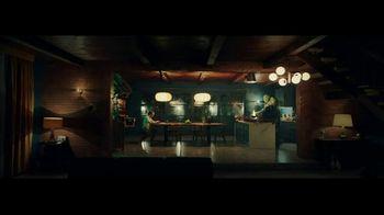 AFK Arena TV Spot, 'Chapter II: Belinda Who?' Featuring Elijah Wood - Thumbnail 1