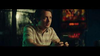 AFK Arena TV Spot, 'Chapter II: Belinda Who?' Featuring Elijah Wood - Thumbnail 4