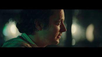 AFK Arena TV Spot, 'Chapter II: Belinda Who?' Featuring Elijah Wood - Thumbnail 5