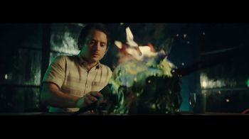 AFK Arena TV Spot, 'Chapter II: Belinda Who?' Featuring Elijah Wood - Thumbnail 8